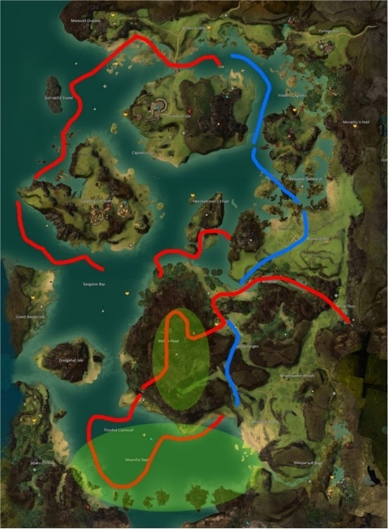 http://www.mmobux.com/img-article/GW2_farming_route_1.jpg