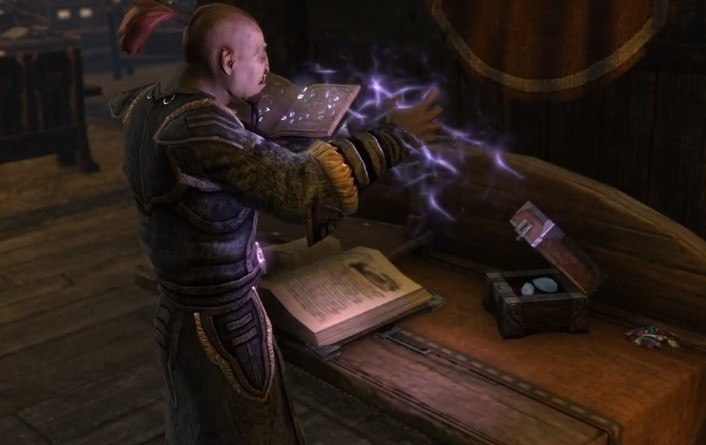 alchemy in eso