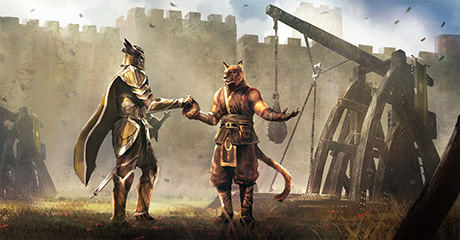 Buy Elder Scrolls Online Gold - Find Out the Cheapest Shop [mmobux]