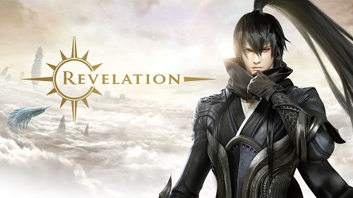 revelation online official banner